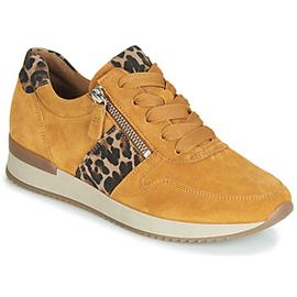 Lage Sneakers Gabor 3342010