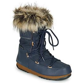 Snowboots Moon Boot MOON BOOT MONACO LOW WP 2