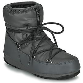Snowboots Moon Boot MOON BOOT LOW NYLON WP 2