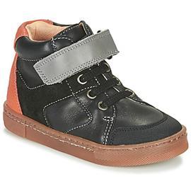 Hoge Sneakers Babybotte KEN