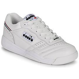 Lage Sneakers Diadora ACTION