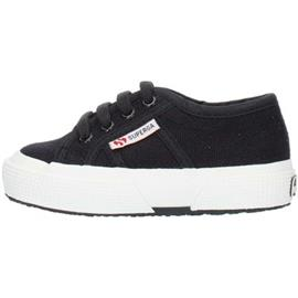 Lage Sneakers Superga 2750S0005P0
