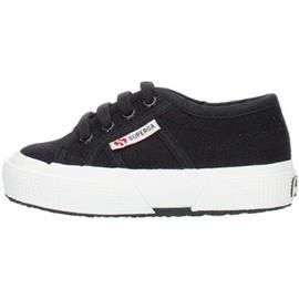 Lage Sneakers Superga 2750S0005P0