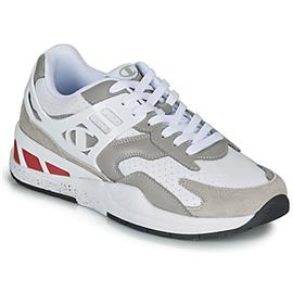 Lage Sneakers Champion PRO LEATHER