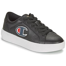 Lage Sneakers Champion ERA LEATHER