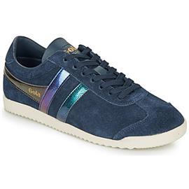 Lage Sneakers Gola BULLET FLASH