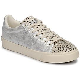 Lage Sneakers Gola ORCHID II CHEETAH