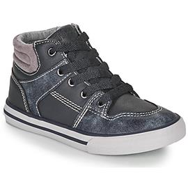 Hoge Sneakers Chicco CAMILLO