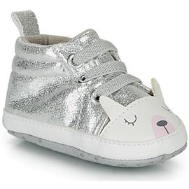 Hoge Sneakers Chicco NOLINDA
