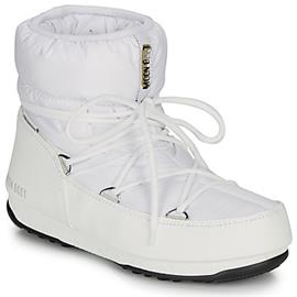 Snowboots Moon Boot LOW NYLON WP 2