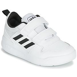 Lage Sneakers adidas TENSAUR C