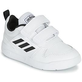 Lage Sneakers adidas VECTOR I