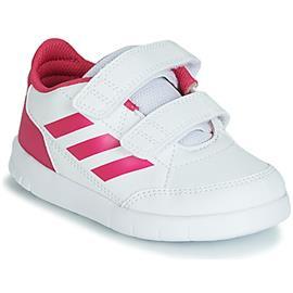 Lage Sneakers adidas ALTASPORT CF I