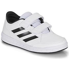 Lage Sneakers adidas ALTASPORT CF K