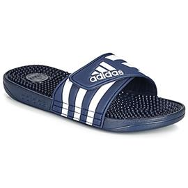 Teenslippers adidas ADISSAGE
