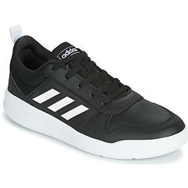 Lage Sneakers adidas TENSAUR K
