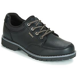 Lage Sneakers Kappa NAGOA