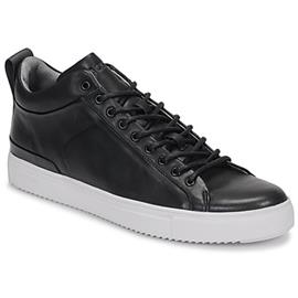 Lage Sneakers Blackstone SG29