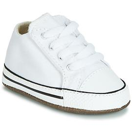 Hoge Sneakers Converse CHUCK TAYLOR ALL STAR CRIBSTER CANVAS COLOR HI