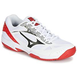 Sportschoenen Mizuno CYCLONE SPEED 2