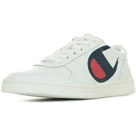 Lage Sneakers Champion Roch Low