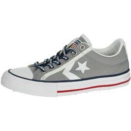Lage Sneakers Converse 663991C