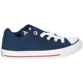 Hoge Sneakers Converse 663987C