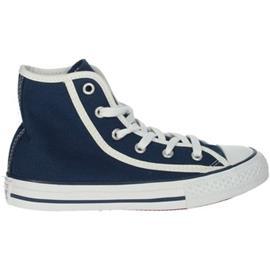 Hoge Sneakers Converse 663967C