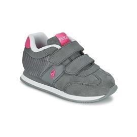 sneakers Ralph Lauren DUMA EZ