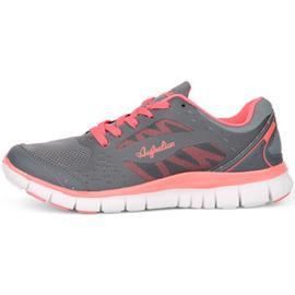 Lage Sneakers Australian Freedom Runner
