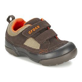 sneakers Crocs DAWSON HOOK LOOP