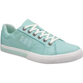 Lage Sneakers Helly Hansen W Fjord LV-2