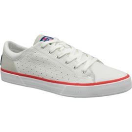 Lage Sneakers Helly Hansen Copenhagen Leather Shoe 11502-011
