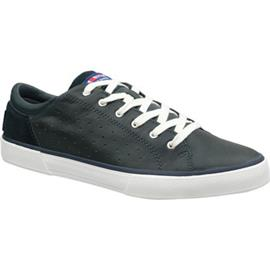 Lage Sneakers Helly Hansen Copenhagen Leather Shoe