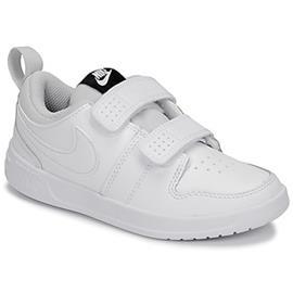 Lage Sneakers Nike PICO 5 PRE-SCHOOL