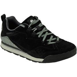 Lage Sneakers Merrell -