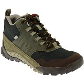 Hoge Sneakers Merrell -