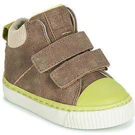 Hoge Sneakers Gioseppo ERDING