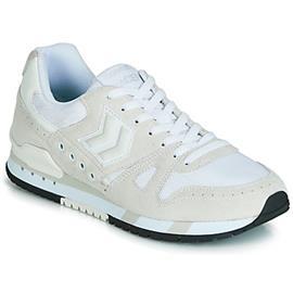 Lage Sneakers Hummel MARATHONA GBW