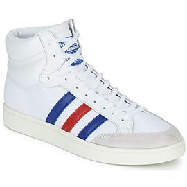 Hoge Sneakers adidas AMERICANA HI