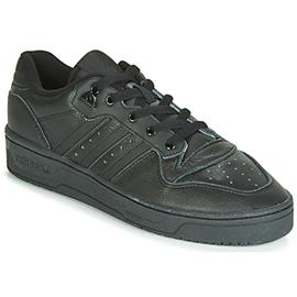 Lage Sneakers adidas RIVALRY LOW