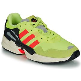 Lage Sneakers adidas YUNG-96