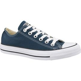 Lage Sneakers Converse Chuck Taylor All Star