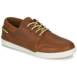 Lage Sneakers Etnies DURHAM