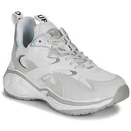 Lage Sneakers Buffalo CAI