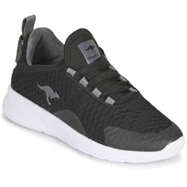 Lage Sneakers Kangaroos KF FLEX