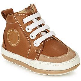 Hoge Sneakers Robeez MIGO