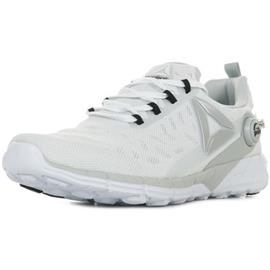 Lage Sneakers Reebok Sport Zpump Fusion 2.5