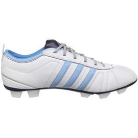Voetbalschoenen adidas G41682 ADINOVA IV