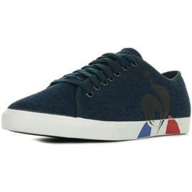 Lage Sneakers Le Coq Sportif Verdon Bold Denim